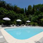 Hotel Pictures: Villa La Bastide de l'Empereur, La Colle-sur-Loup