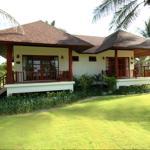 Anandah Beach Resort,  Ko Kho Khao