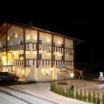 Photos de l'hôtel: Landgasthof Schwaiger, Mörtschach