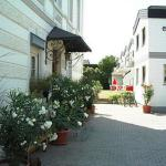 Hotel Pictures: Ferienweingut Peter-Jos. Hauth, Bernkastel-Kues