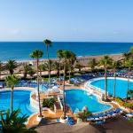 Sol Lanzarote - All Inclusive,  Puerto del Carmen