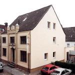 Ferienwohnungen Bütow, Wismar