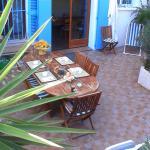 Hotel Pictures: Les Chambres de Solliès, Solliès-Pont
