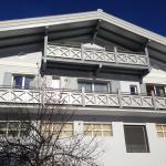 Hotelfoto's: Apartment Gaby Niederegger, Neukirchen am Großvenediger
