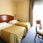 Hotel Garden Terni,  Terni