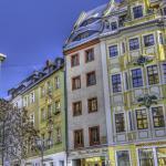 Hotel Pictures: Zum Handtuch, Bautzen
