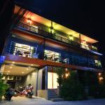 Chalong Mansion, Chalong
