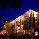 Anantara Seminyak Bali Resort, Seminyak