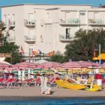 Hotel Rivazzurra, Rimini