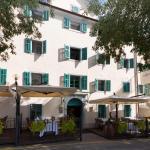 Boutique Hotel Vela Vrata,  Buzet
