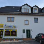 Hotel Pictures: Pension Assmann, Langenbruck