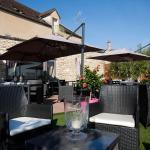 Hotel Pictures: Le Chevreuil, Meursault