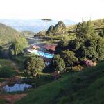 Hotel Pictures: Pousada de Selva Mato Limpo, Rio Prêto