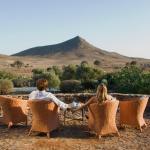 Hotel Pictures: El Jardín de los Sueños, Rodalquilar