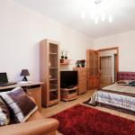 Minsk Apartment Service Optimal class,  Minsk