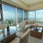 City Suites Ramos Tower by Crown Regency, Cebu City