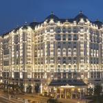Legendale Hotel Beijing, Beijing