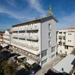 Hotel Essen, Rimini