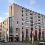 Beoordeling toevoegen - Apart Hotel Randwyck