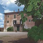 Villa Farinella, Viterbo