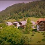 Fotos de l'hotel: Ferienwohnungen Fischerhaus - direkt am See, Millstatt