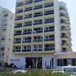 Galil Hotel, Netanya