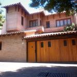 Hotel Pictures: 816 B&B, Mendoza