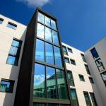 All Suites Appart Hôtel Bordeaux Lac, Bordeaux