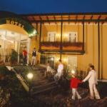 Hotellikuvia: Gasthof Hotel Zum Weinberg, Kohfidisch