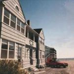 Beach Walk Apartments and Cottages, Old Orchard Beach
