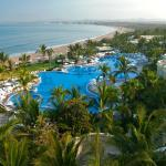 Pueblo Bonito Emerald Bay Resort & Spa All Inclusive, Mazatlán