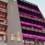 Hotel Makedonia,  Veria