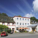 Hotel Pictures: Hotel zur Post, Deudesfeld