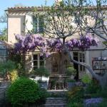 Hotel Pictures: Sous les Canniers, Saumane-de-Vaucluse