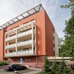 Apartamenty Sun&Snow Sikorskiego, Kołobrzeg