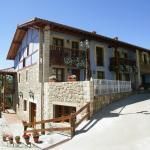Hotel Pictures: Viviendas Rurales Peña Sagra, Cahecho