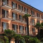Hotel Bologna,  Bardolino