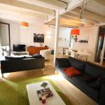 Hotel Pictures: Casa Blanco, Castro Caldelas