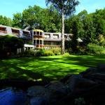 Fletcher Hotel-Restaurant De Scheperskamp, Lochem