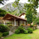 Hotel Pictures: La Casona de Mestas, Ponga