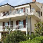 Apartments Vila Marica,  Rabac