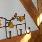 Hotel Pictures: Gasthof Hausmann, Schlüchtern