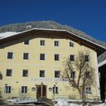 Hotel Pictures: Gasthaus Raiffeisen, Innervillgraten