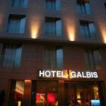 Hotel Pictures: Hotel Galvana, LAlcúdia