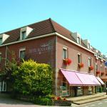 Fletcher Hotel Restaurant Rooland,  Arcen