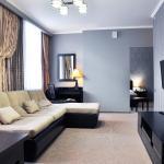 Oasis Zip Hotel, Krasnodar