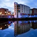 Absolute Hotel Limerick, Limerick