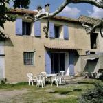 Hotel Pictures: Gite de l'Aigues, Orange