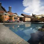 Sanctum On The Green - A Bespoke Hotel, Cookham Dean
