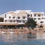 Hotel Pictures: Apartamentos Playa Es Cana, Es Cana